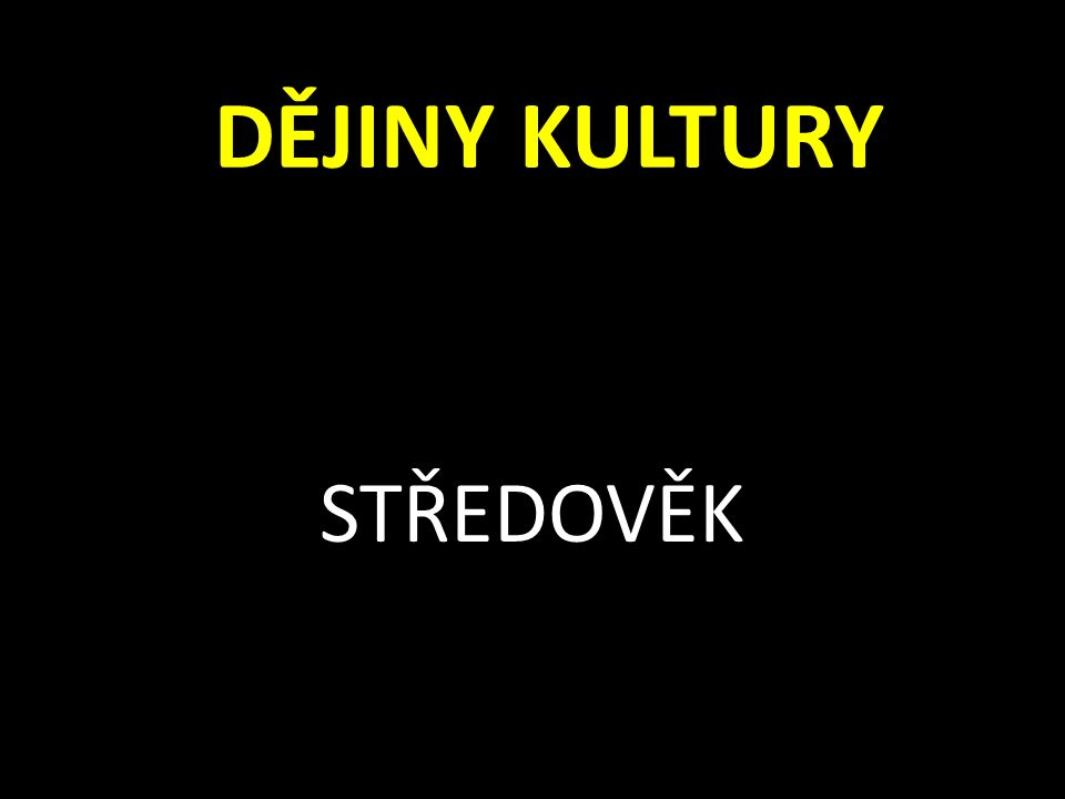 AUTOR NEUVEDEN.moraviamagna.cz [online]. [cit. 19.5.2013].