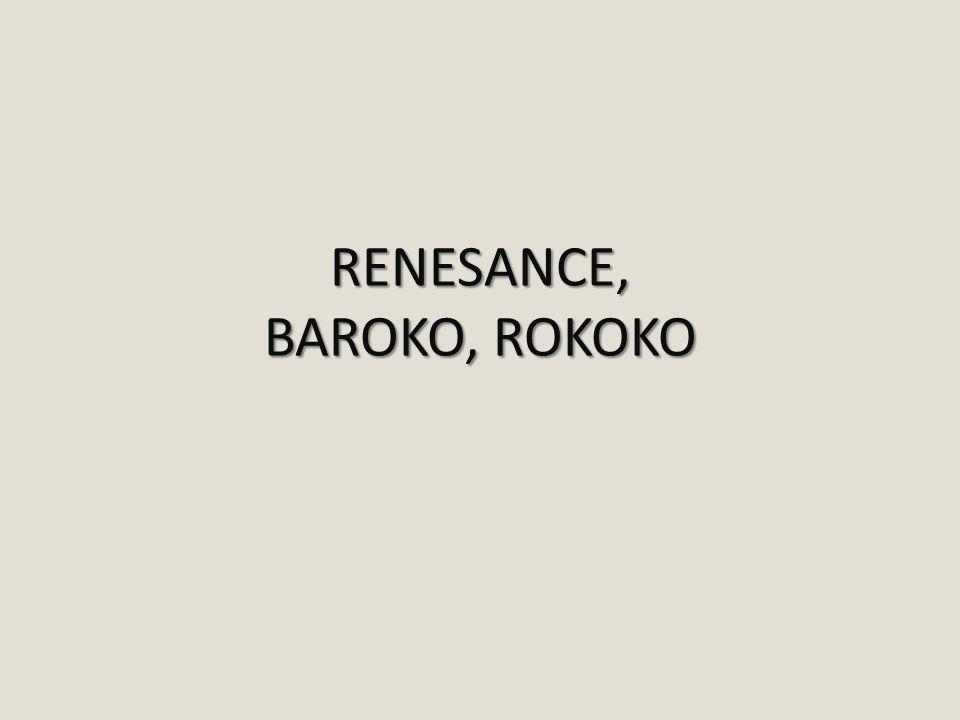 Renesanční oděv ve Francii Francouzské odívání bylo pod silným vlivem renesance italské.