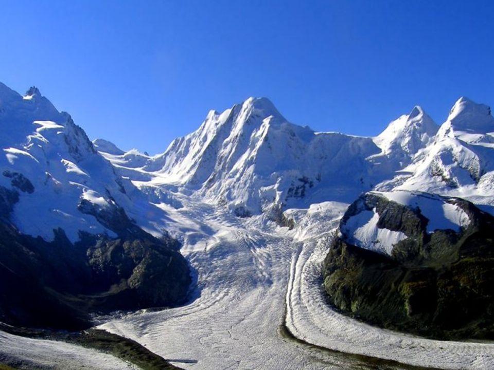 Švýcarské Alpy Švýcarské Alpy jsou pomyslným horským systémem skládajícím se z jednotlivých pohoří ležících ve Švýcarsku, která jsou součástí Alp.