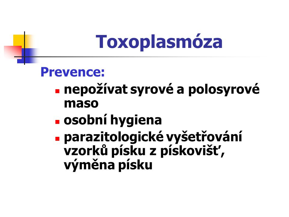 Enterobióza samičky roupa vajíčka http://www.pediatricsconsultantlive.com/image/image_gallery?img_id=2017390&t=1326395406407 http://i.ytimg.com/vi/6M_bBOSV67Y/0.jpg