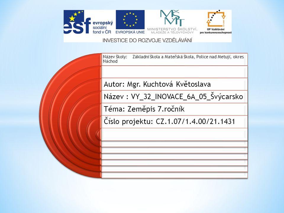 * Materiál lze využít jako prezentaci nového učiva, k procvičování nebo opakování již probraného učiva pro žáky 7.