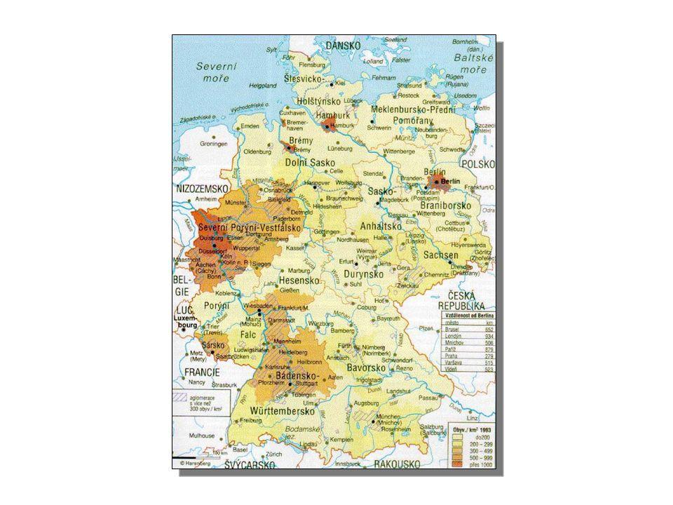 """Významná města či místa, kterými protéká řeka Rýn Řeka Rýn pramení ve Švýcarsku, zde protéká postupně kanonty Graubünden, Sankt Gallen, Thurgau, Schaffhausen, Curych, Aargau, Basilej – venkov a Basilej – město (německy """"Basel ), V horní části toku představuje řeka Rýn hranici mezi Švýcarskem a Lichtenštejnskem, resp."""