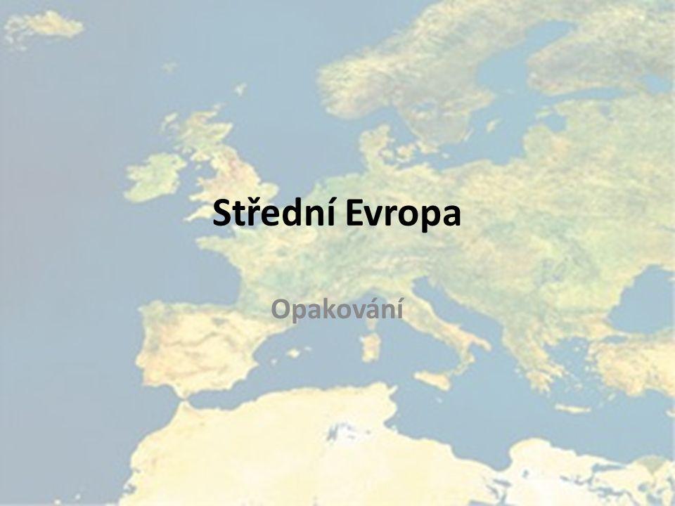 Polsko 1000 Co jsou to kosy? Úzký a dlouhý písečný poloostrov, který pomalu uzavírá záliv, zátoku.