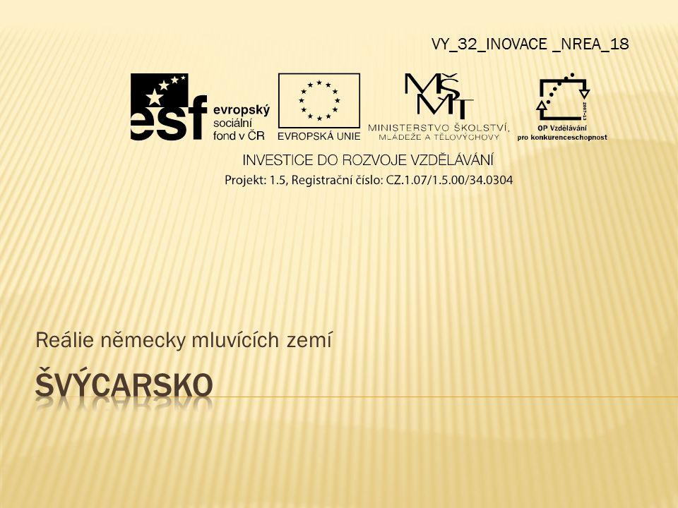  Švýcarsko.In: Wikipedia: the free encyclopedia [online].