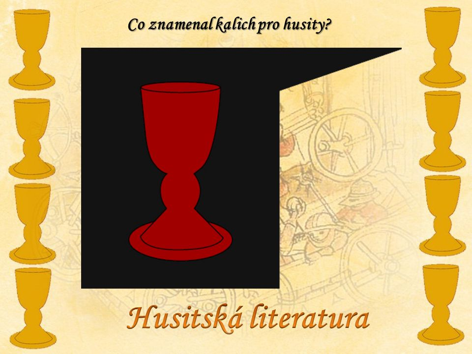Vyluštěte přesmyčky a napište správné názvy děl Jana Husa .