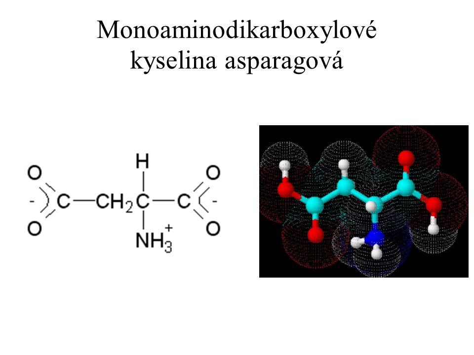 Sferoproteiny Peptidová páteř disulfidickými můstky sbalena do klubíčka.