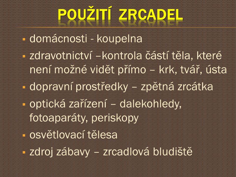  http://www.sklenarstviklapka.cz/sites/default/files/zrcadla%20na%20m%C3%ADru.