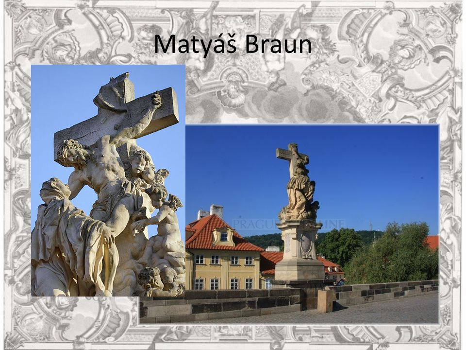 Matyáš Braun