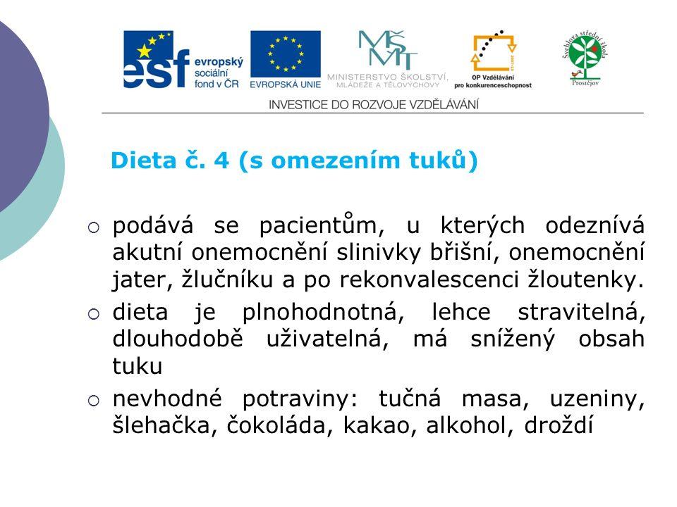 Slide 2…atd Dieta č.