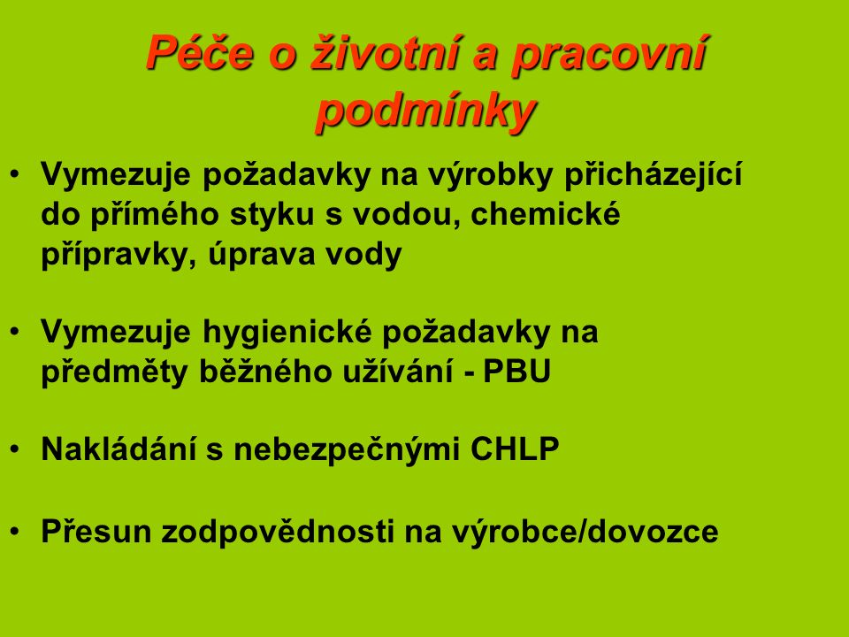Vyhláška č.84/2001 Sb.