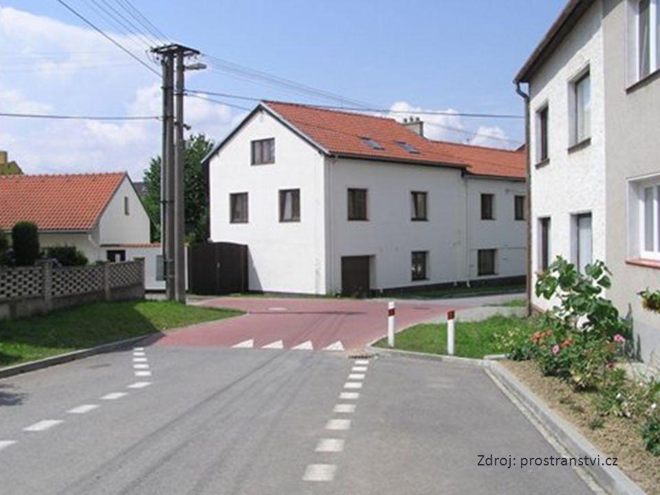 Zdroj: prostranstvi.cz