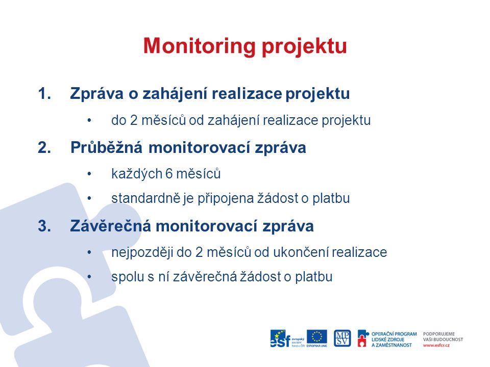 Děkuji Vám za pozornost! Další informace: www.esfcr.cz esf@mpsv.cz adaptabilita@mpsv.cz