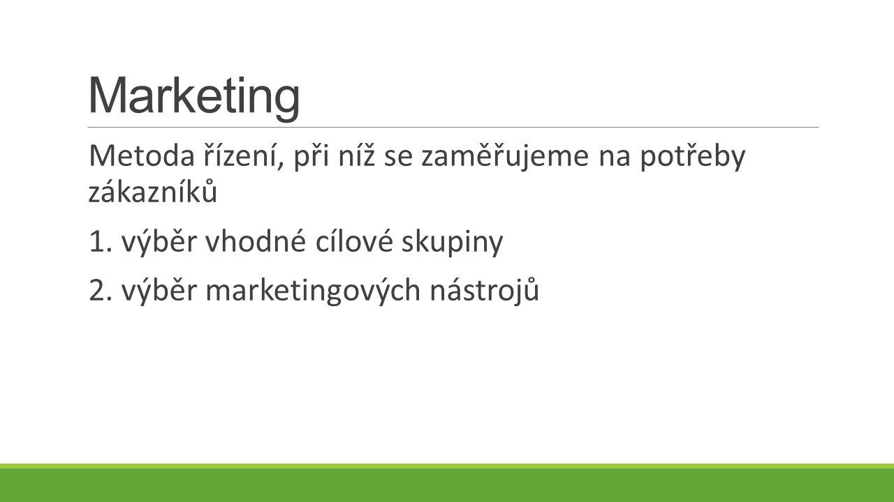 Propagace  Reklama (důvod koupě)  Podpora prodeje (motiv koupě- demo verze zdarma apod.)  Publicita (PR – Public relations – spolupráce s médii, charitativní akce, sponzoring...)