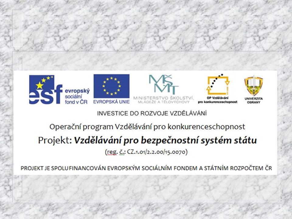 Typologie daní Daně v České republice třídíme na dobré a špatné.