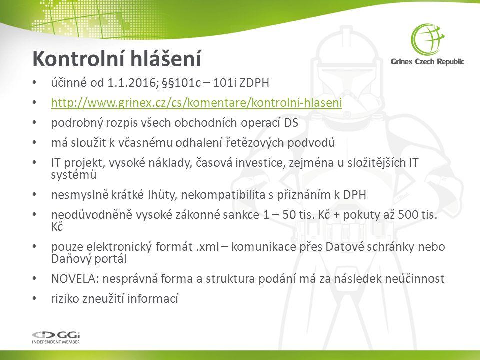 Rozsudek NSS sp.zn.7 Aps 3/2013-34 I.