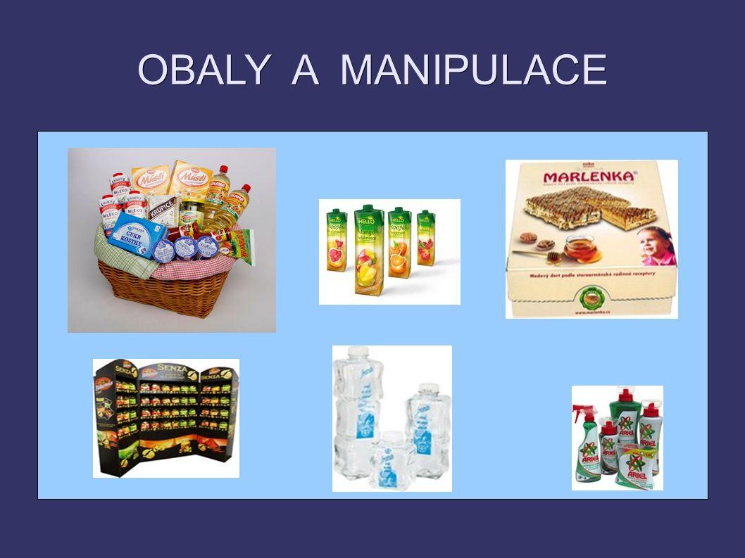 Odkazy : www.scmvd.cz/ipweb/ip/112002/www150.jpg www.obalroku.cz/images/archobal09/hiress/82_Agro pol_rada Ready2cook-sada_prsa_HIRES.png www.obalroku.cz/images/archobal09/hiress/87_Proct er&Gamble_Ariel_Professional_line_up_HIRES.pn g www.obalroku.cz/index.php?inc=216 www.obalroku.cz/index.php?inc=218 www.packshop.cz/img/obrkatalogzbozi.gif www.priateliazeme.sk/spz/files/Image/gallery/plagat- pouzivajme-vratne-obaly.jpg www.mmspektrum.com/.../image/70/7049_big.jpg www.excolo.cz/obr/image874.jpg