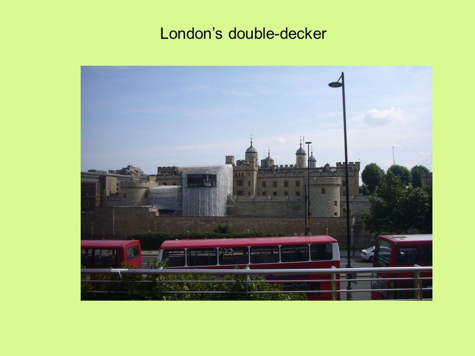 Brief History of London London was originally called Londonium by Romans it was founded in 43 AD by Romans there were built many important buildings in the 11 th century, eg.