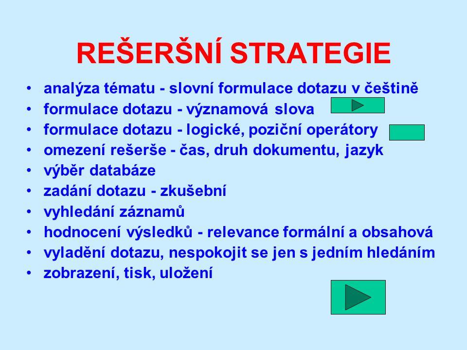 SpringerLink součást společnosti Bertelsmann Springer Springer (Kluwer) Lecture Notes in Computer Science Lecture Notes in Mathematics Springer E-Books Druh: abstraktová a fulltextová databáze Zaměření: věda, technika, medicína - STM (scientific, technical and medical) Jazyk: komunikace v angličtině