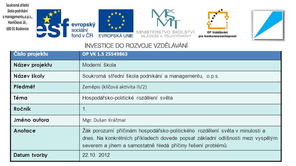 ZDROJE SOCHOR, Jan.jansochor.com [online]. [cit. 22.10.2012].