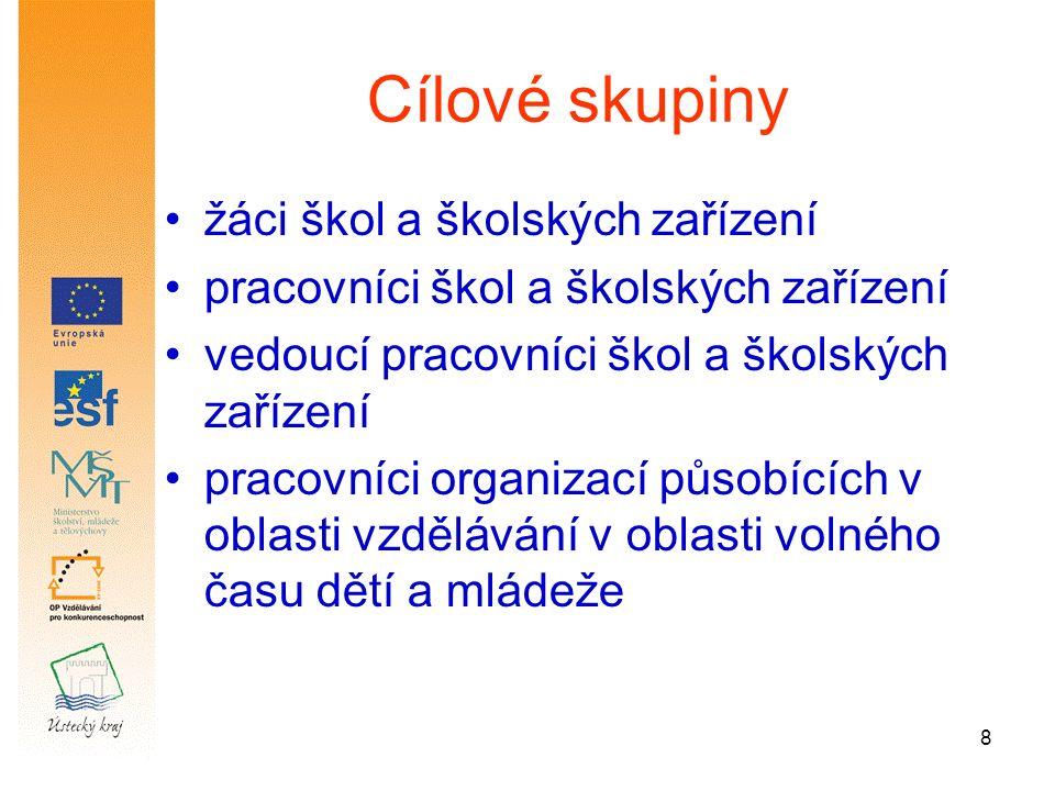 29 Povinné přílohy a jejich řazení příloha č.1 – Doklad o právní subjektivitě, příloha č.