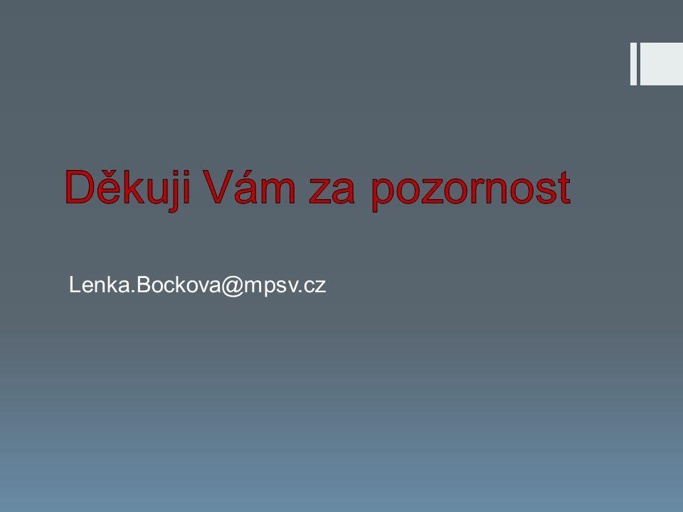 Lenka.Bockova@mpsv.cz