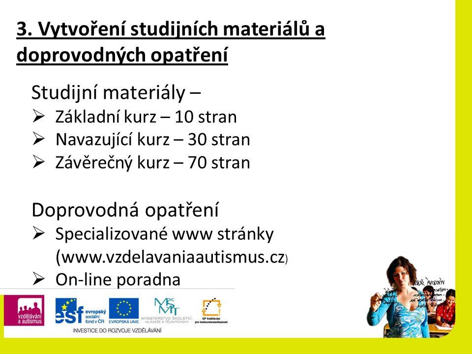 www.vzdelavaniaautismus.cz