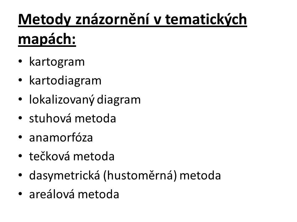 http://ekolist.cz/velkeobrazky/mapy/cr/pur_doprava_silnicni_z.jpg