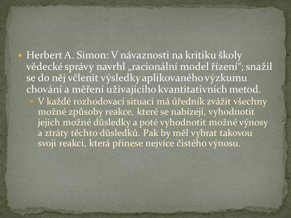 Herbert A.