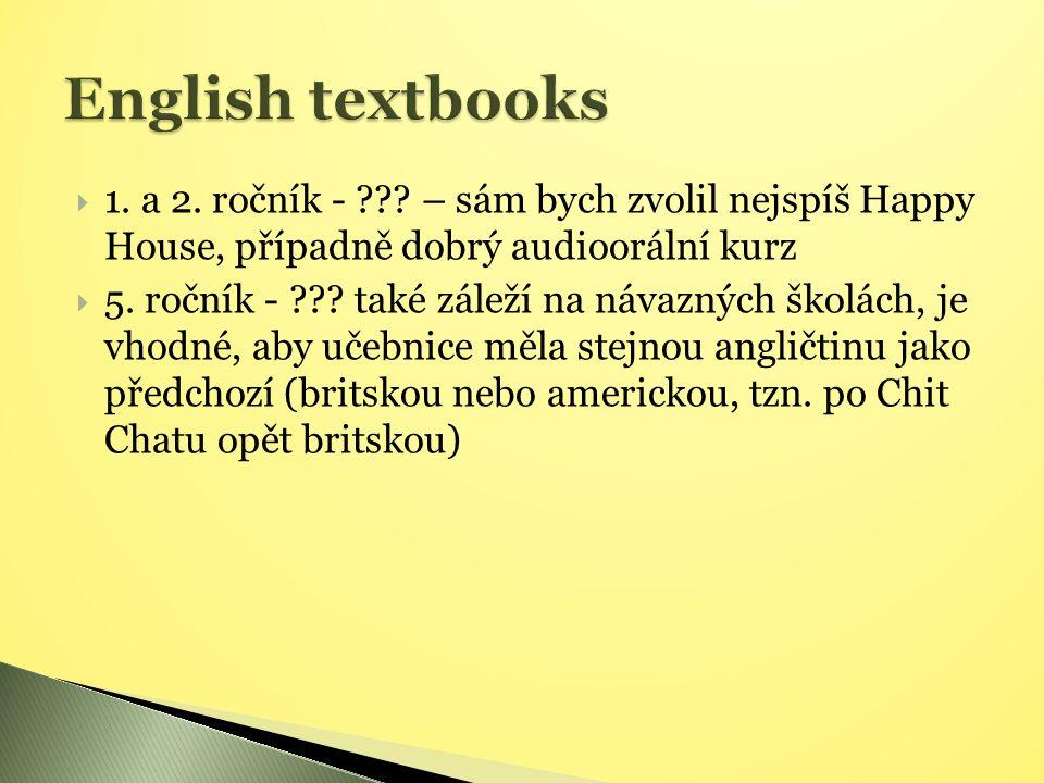  Anglické písničky  http://www.mamalisa.com/ - písničky, říkanky, review dětských knížek (z celého světa – tj.