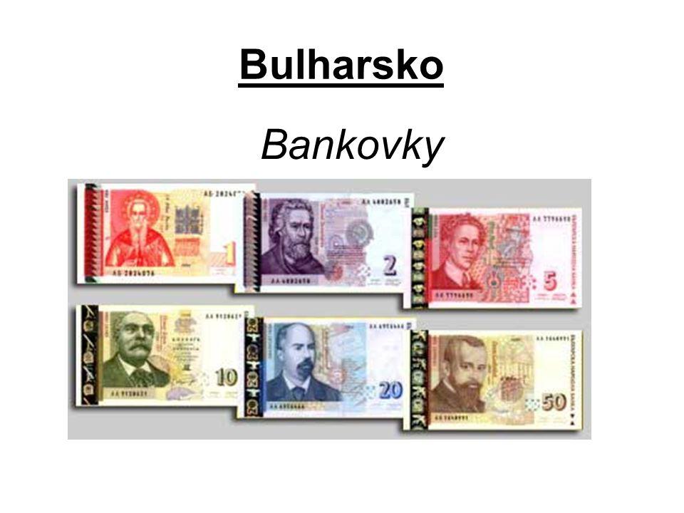 Litva Mince