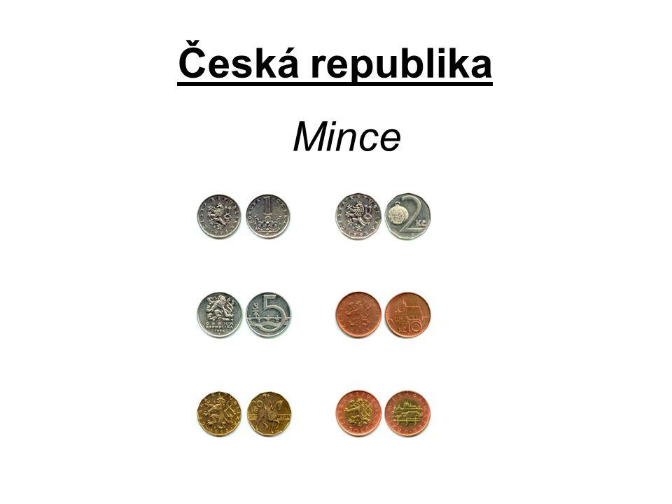 Lotyšsko -Měna – Lotyšský lat – zkratka – LVL -Dílčí jednotka – santīms -Mince - 1, 2, 5, 10, 20 a 50 santīmi, 1 lats a 2 lati -Bankovky - 5, 10, 20, 50, 100 a 500 latu