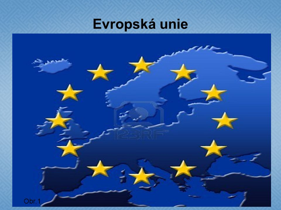 Den evropské unie  9.Květen – zapsán do dějin jako den počátku sjednocené Evropy  Také nazýván jako Schumanův den  Je připomínkou dne, kdy francouzský ministr zahraničních věcí Robert Schuman představil myšlenku mírové spolupráce Evropy  Dnes veřejně znám jako Den Evropy