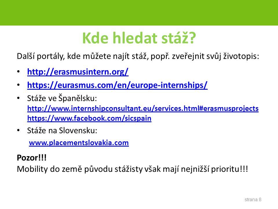 Děkuji za pozornost Bohdana Čechová bohdana.cechova@mendelu.cz + 420 545 135 151 page 49