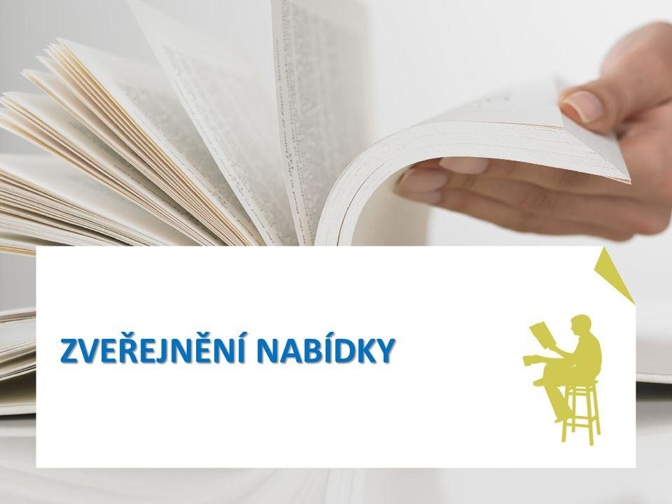 Poradíme… Ke konkrétním stipendijním nabídkám poskytujeme poradenský servis.