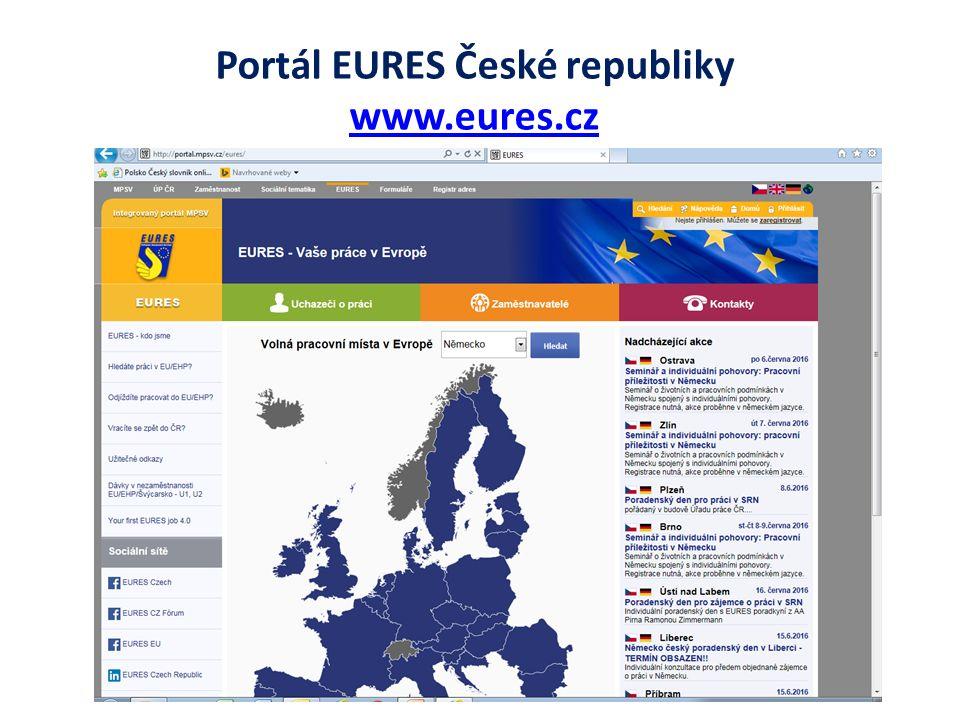 """Formulář (PD) U1 (dříve E 301) """"Potvrzení týkající se dob, které budou brány v úvahu pro poskytování dávek v nezaměstnanosti Potvrzuje doby pojištění získané ze zaměstnání/SVČ v jiných členských státech EU/EHP/Švýcarsku Potvrzené pojištěné doby v zemích EU/EHP/Švýcarsku se sčítají a jsou brány v úvahu při rozhodování o podpoře v nezaměstnanost."""