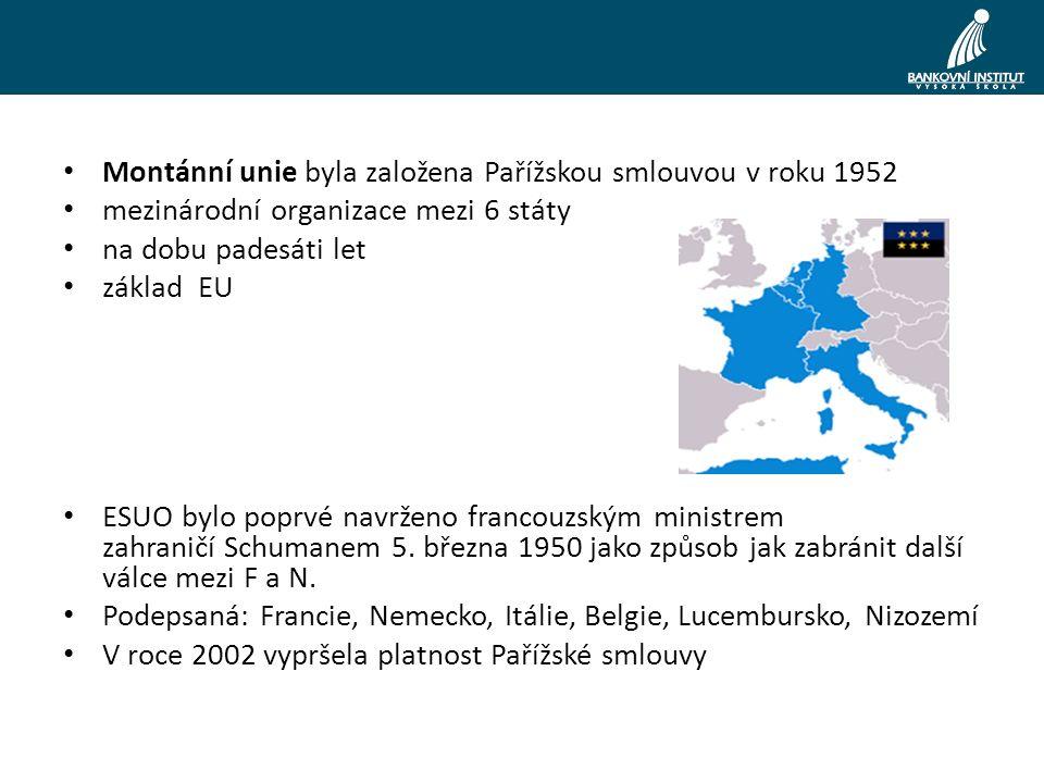 Evropský parlament posílení vlivu EP v rovině legislativní i kontrolní nové maximum - 751 poslanců (od voleb v roce 2009) – Princip degresivní proporcionality v intervalu 6 – 96 – ČR – snížení počtu poslanců na 22 snaha narovnat rozsah pravomocí s Radou řádný legislativní proces - tzv.