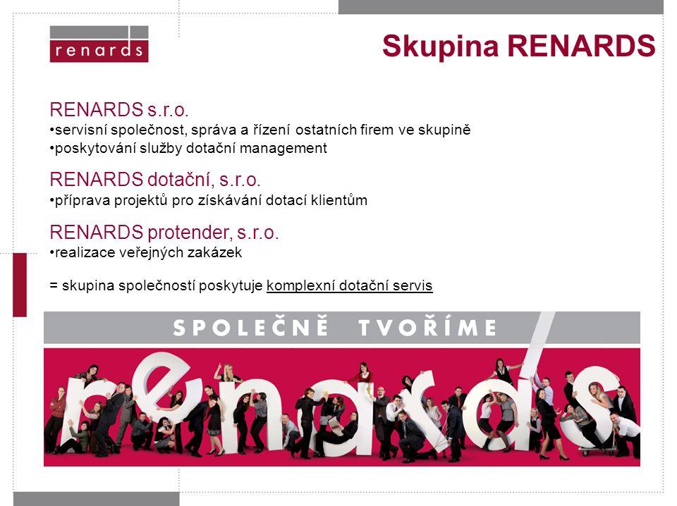 RENARDS s.r.o.