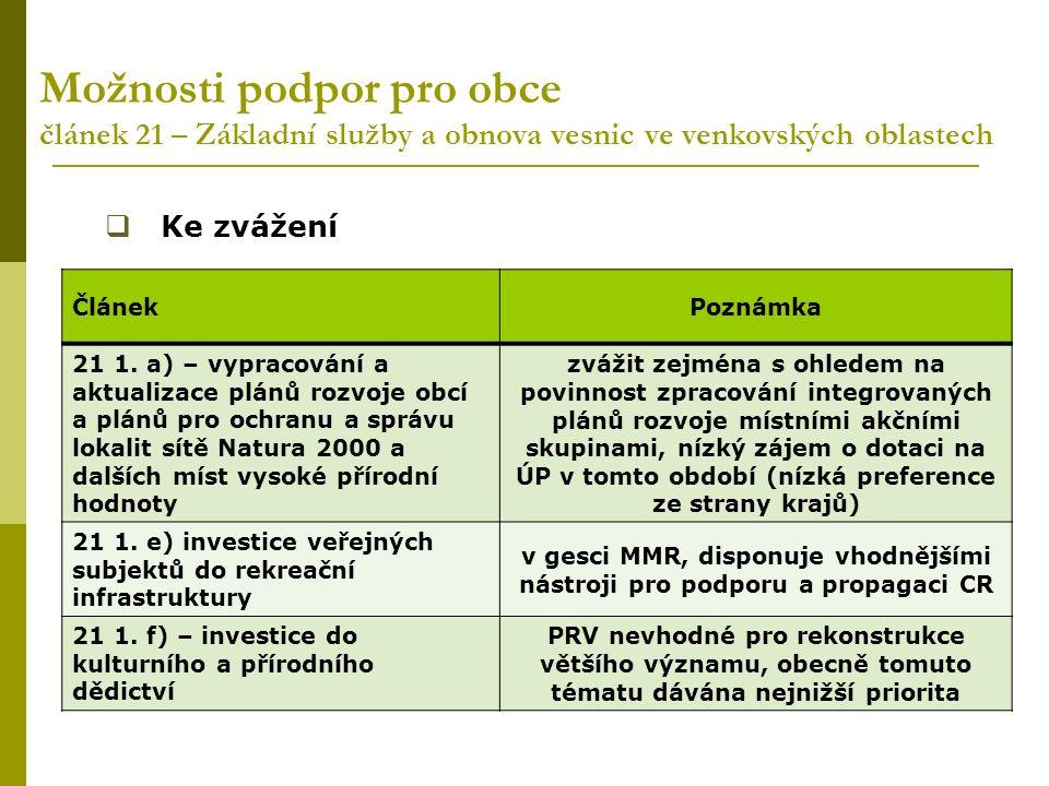 ČlánekPoznámka 21 1.