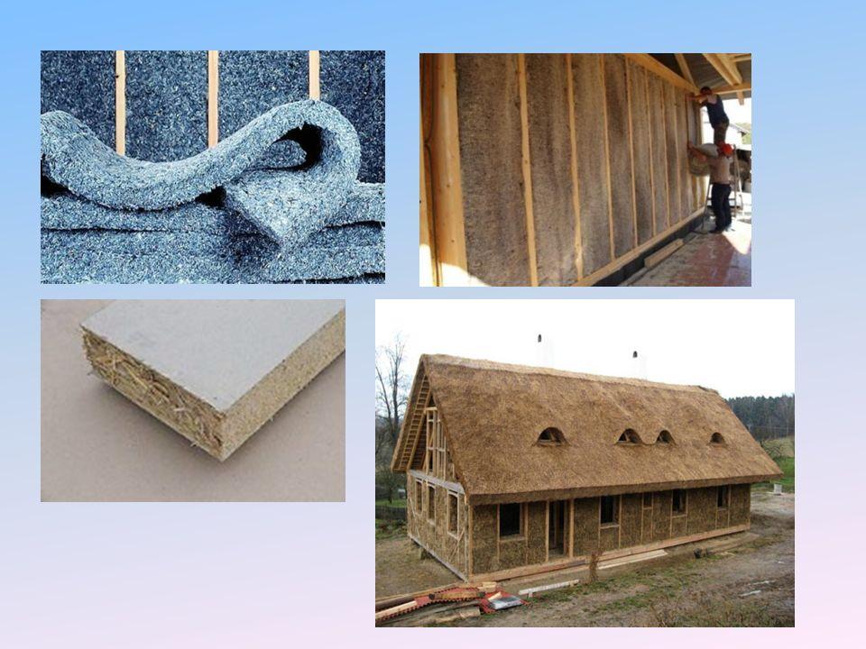 Dřevo Významný zdroj úspory energie Moderní technologie zaručují efektivní spalování dřeva a odpovídají přísným ekologickým normám Dřevo jako obnovitelný zdroj energie (tepla) nezatěžuje životní prostředí Dřevo je nejlevnějším ekologickým zdrojem tepla Dřevo má dobrou výhřevnost Nenáročné skladování a dobrá manipulace Dá se použít i jako doplňkový zdroj topení, v kombinaci s plynem nebo elektřinou Při spalování vzniká minimální odpad, který se dá dále využít (např.