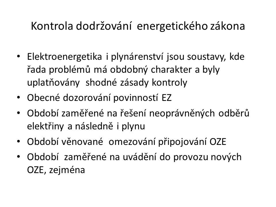 Dohled nad trhem s výrobky Zákonem č.299/2011 Sb., provedena změna zákona č.