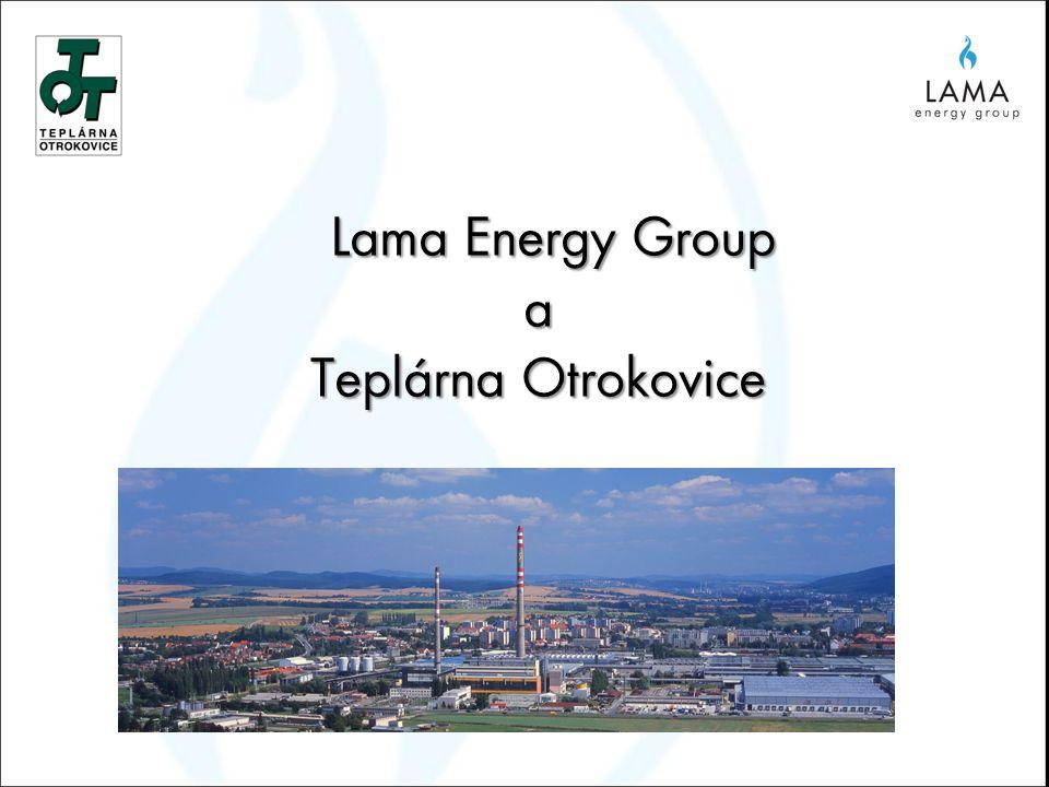 """Další vlivy na energetické trhy Německo  """"EEX- cenotvorné místo  Cena baseload 2014 37E/MWh (14.10.2013 EEX)  Široká podpora OZE, odklon od jádra,  Jedna z nejvyšších cen pro konečné zákazníky – výjimky pro průmysl  Energeticky náročný průmysl se chystá přemístit výrobu  Vysoké náklady na budování přenosových linek (sever, jih)  Nejasný postoj k CO2 – """" bude řešeno až po volbách  Postupné uzavírání zdrojů s vysokými variabilními náklady (plyn, uhlí)  Tlak na zavedení kapacitní platby  Výkyvy ve výrobě zatěžují přenosové sítě sousedních států (Polsko, ČR)"""