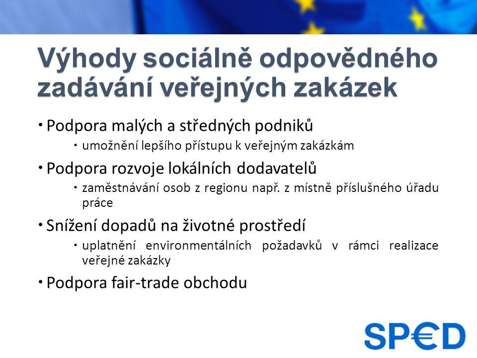 Sdružení příjemců evropských dotací, z.s.