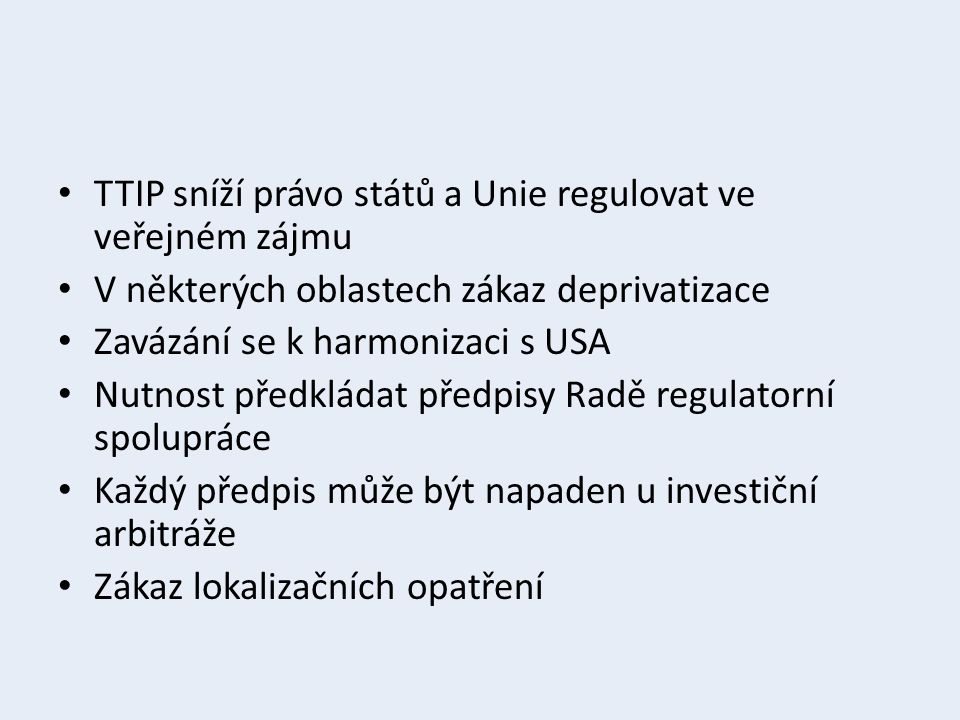 Co je to CETA.