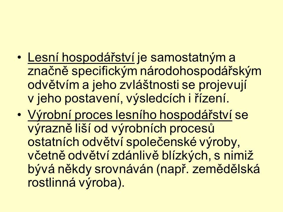 Způsoby oceňování majetku a služeb (§ 3 odst.3 zákona č.