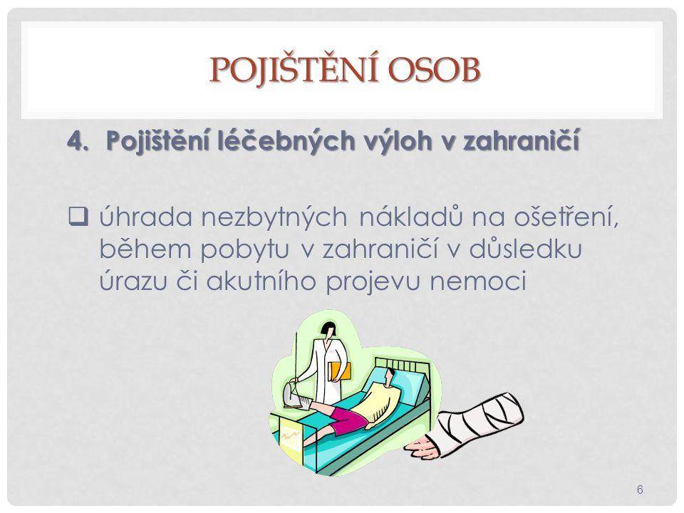 LITERÁRNÍ ZDROJE Švarcová, J.a kol. Ekonomie – stručný přehled, 2012/2013.