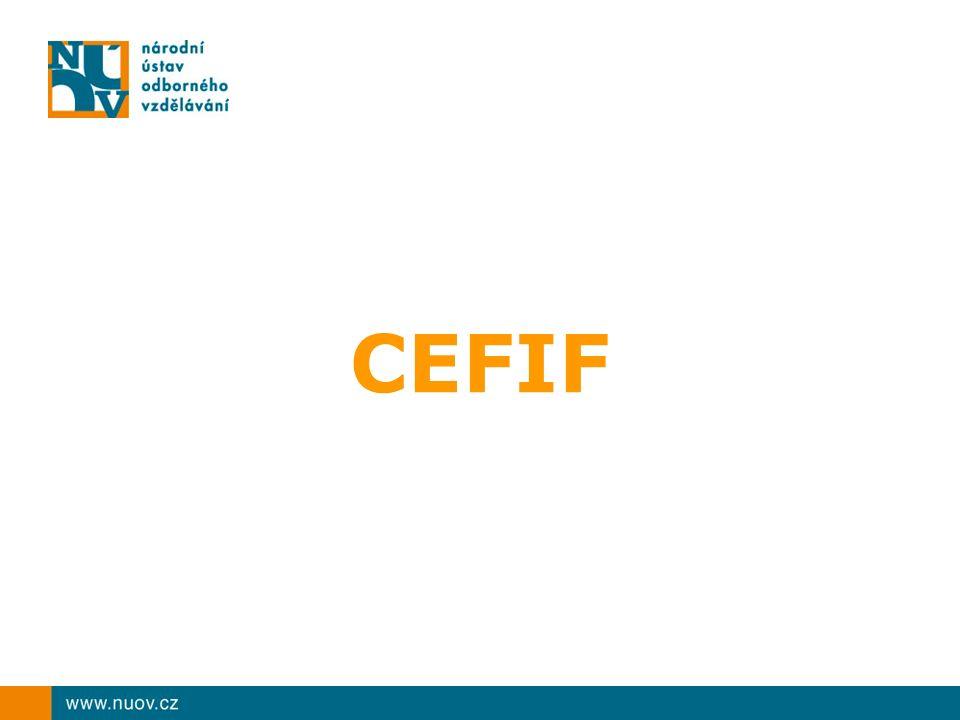 CEFIF