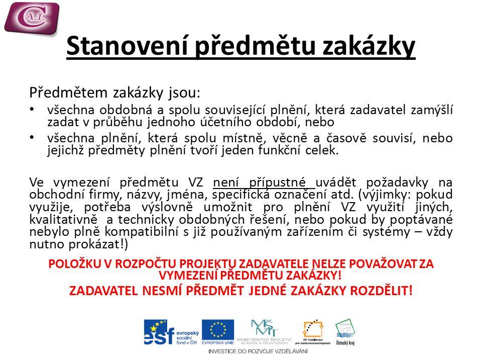Vývoj právní úpravy V posledních 6 letech – celkem 16 novel  110/2007 Sb.