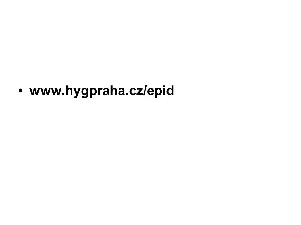 www.hygpraha.cz/epid