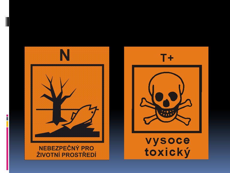 Použití  dříve široké uplatnění:  příprava jiných sloučenin arsenu v anorganické a organické chemii  výroba skla (čeření skla)  výroba barev (tzv.