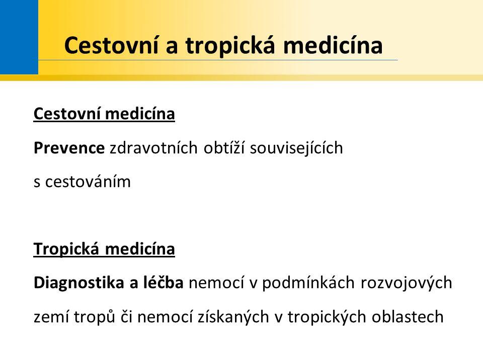Ostatní očkováním preventabilní nákazy Chřipka Klíšťová meningoencefalitida Poliomyelitida Virová hepatitida B Tetanus, záškrt, dávivý kašel Spalničky, zarděnky, příušnice, plané neštovice Pneumokoková onemocnění, rotavirové nákazy Keystone, CDC, WHO